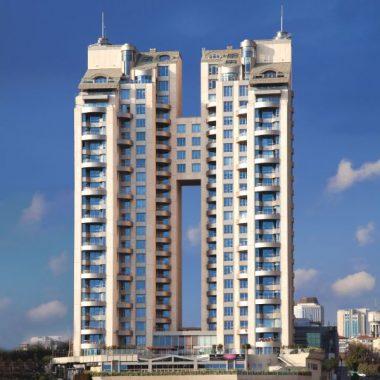 Bellevue_Residences_Istanbul_Managed_by_Kempinski_JN6L07HU